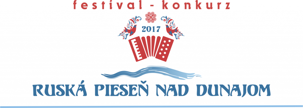 logo-final